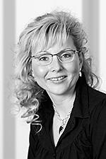 Diana Hubrich-Siebtroth