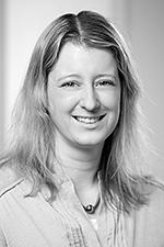 Anja Schulze Ameling