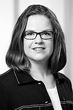 Andrea Stenau-van Wüllen