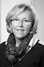 Inge Damerau