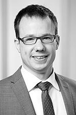 Christian Schroot