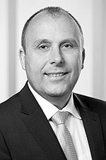 Martin Körkemeyer *