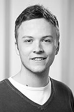 Jens Körkemeyer