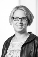 Anke Schulze-Vasthoff