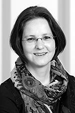Katja Schuster