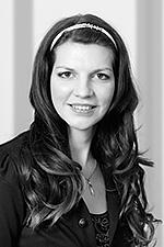 Kirsten Batsch