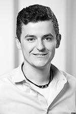 Christoph Schiermann