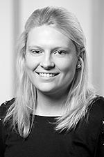 Kathrin Gerick