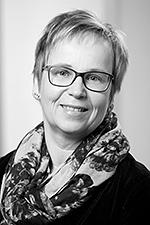Anke Ringkamp