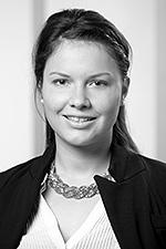Lisa Brunner-Niemeier