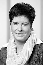 Lydia Oenning