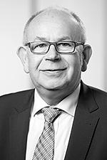 Martin Gehling *
