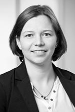 Simone Winkel