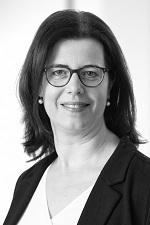 Gerda Isfort