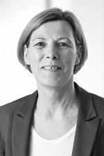 Christiane Luthe